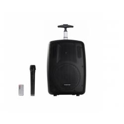 Fonestar AMPLY-T Amplificador portátil 100W