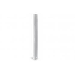 FONESTAR FCS-10101D Columna acústica