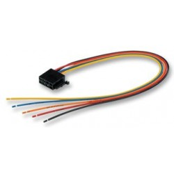 Adaptador de corriente Carpower CA-500OI