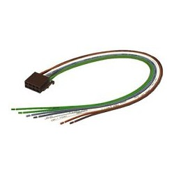 Cable adaptador Carpower CA-400IO