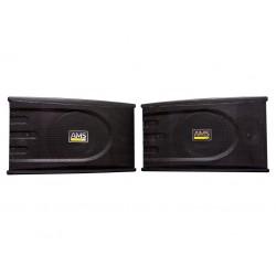 AMS 150 DISCO Cajas acústicas pasiva 120W