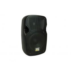 AMS A 82 B Caja acústica autoamplificada con batería. 60W.