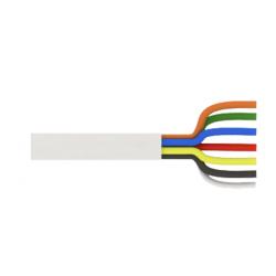 EGI 40181 cable trenzado 10 conductores