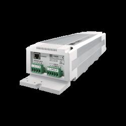 EGI 10205 módulo amplificador IP