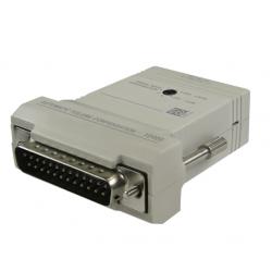 EGI 10405 Compensador de volumen