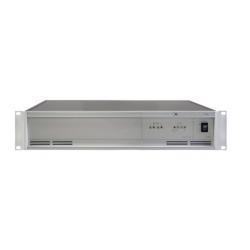 EGI 1352 Amplificador HQ Digital