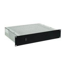 EGI W-MS24/150 Módulo Cargador Baterías