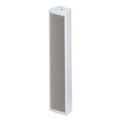 EGI C420-EN Columna Acústica