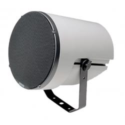 EGI C55/40-EN Proyector Sonido 40W