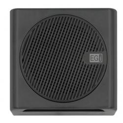 EGI 06039.NE Difusor de superficie 100V