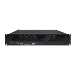 EGI 63003 Etapa de potencia profesional