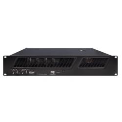 EGI 63004 Etapa de potencia profesional