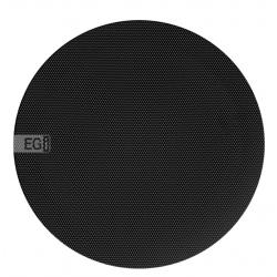 """EGI 06043.NE Altavoz 5"""" negro"""