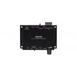 Fonestar WA-2150 Amplificador estéreo 2x15W