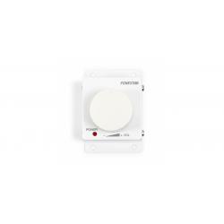 Fonestar MC-2150 Mando de control para encendido y  volumen del amplificador  WA-2150
