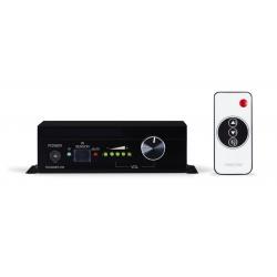 Fonestar WA-2151RC Amplificador estéreo 2x15W