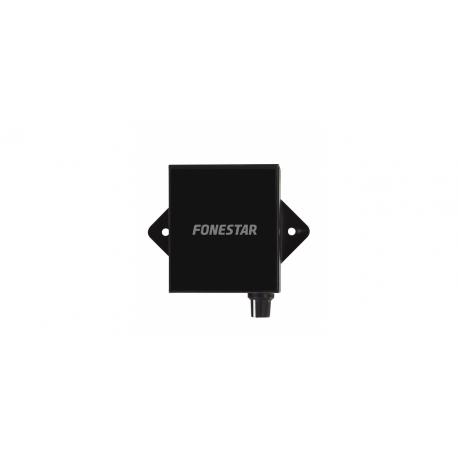 Fonestar WA-2030 Amplificador estéreo 2 x 1'5 W