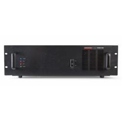 Fonestar FS-11000E Etapa de potencia mono 1.250W