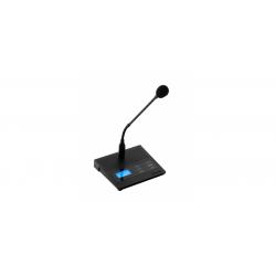 Fonestar SCD-610P Micrófono de presidente