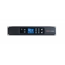 Fonestar SCD-600 Unidad de control.