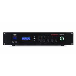 Fonestar SCI-750 Unidad de control