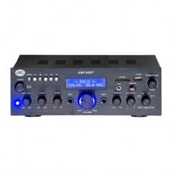 AC AMP 60 BT Amplificador Hi-Fi