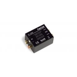 Fonestar TC-3SM Convertidor estéreo mono