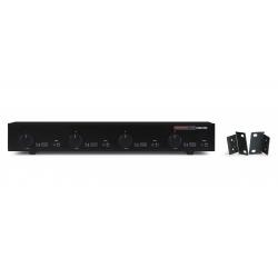 Fonestar SL-400V Selector de altavoces estéreo