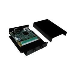 Optimus EK-30SIP Electrónica de intercomunicador