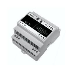Improve K820P Interfaz domótico para portero electónico.