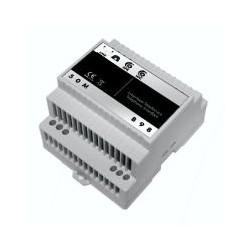 Improve K824T  Interfaz domótico para portero electrónico