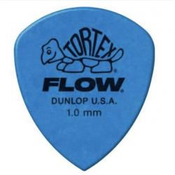 DUNLOP PÚA STANDARD FLOW (1,00mm)