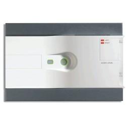 Improve K811U6 Central de 1 canal estéreo, 60 W