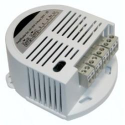 Improve K842 Amplificador para altavoces 20 W