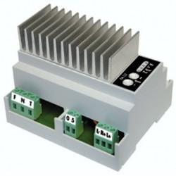Improve K844 Amplificador para altavoces 40 W