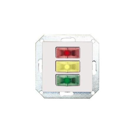 iCall 480 ST-KL Lámpara de tres campos