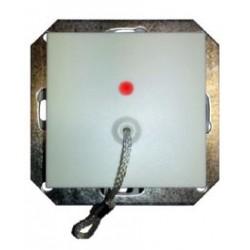 iCall 450 ST-T Mecanismo con llamada por tirador