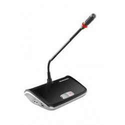 GONSIN TL-VX3300 Micrófono presidente