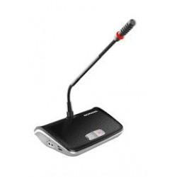 GONSIN TL-VD3300 Micrófono delegado