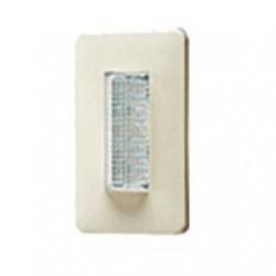 AIPHONE NIR-4S Luz del pasillo para varias camas