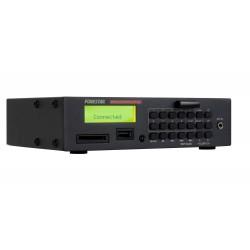 FONESTAR FS-2911UB Reproductor