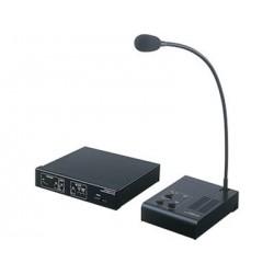 AIPHONE IMU-100 Unidad central sistema ventanilla