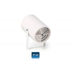 FONESTAR PF-19T Proyector sonido IP44