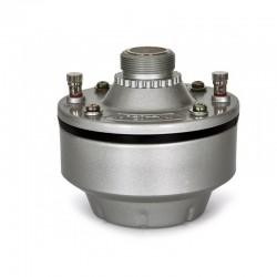 FONESTAR RM-62 motor exponencial 60W