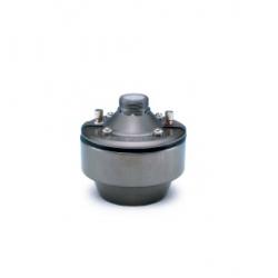 FONESTAR RM-102 motor exponencial 100W