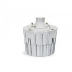 FONESTAR RM-35T motor exponencial 35W