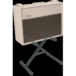 RTX SMX Soporte para amplificador