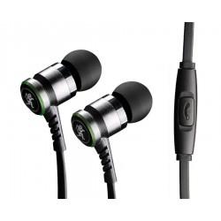 MACKIE CR-Buds Auriculares alto rendimiento