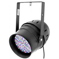 Foco led PROLight LED PAR 64