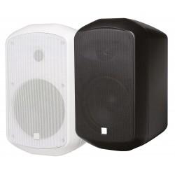 Optimus CA-950EN / CA-950WEN Caja acústica 2 vías, 50 W